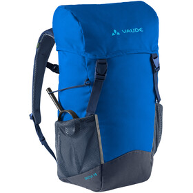 VAUDE Skovi 15 Backpack Kids, azul